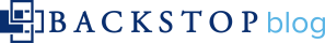Backstop_Blog_logo2