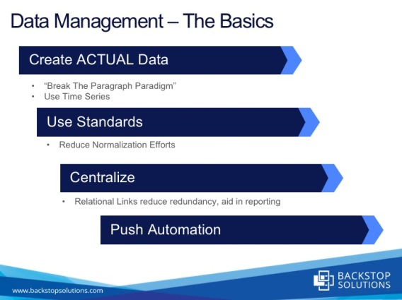 data-management-best-practices